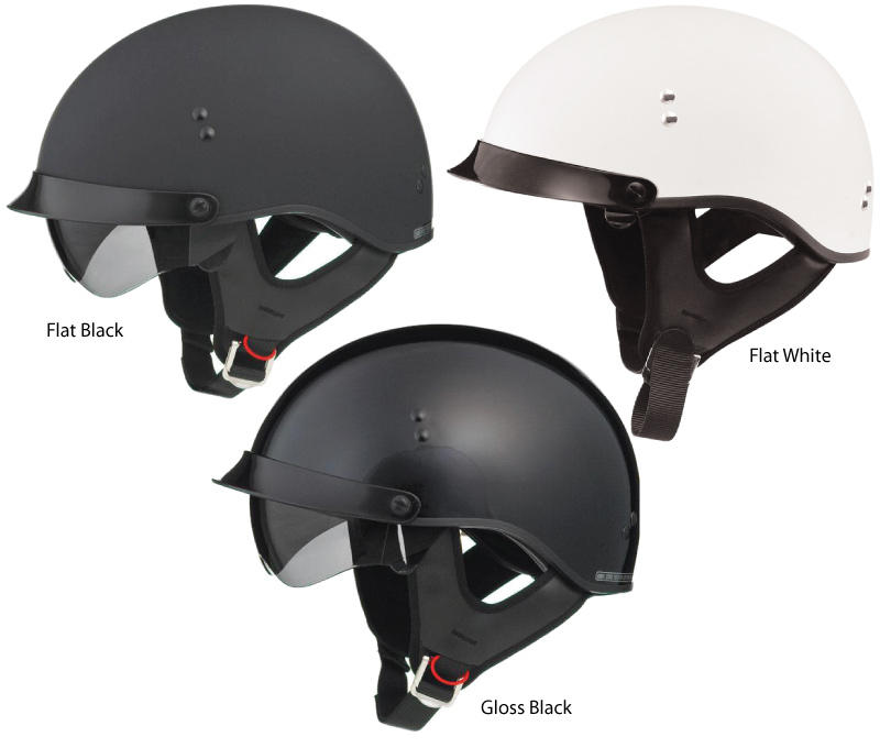 gmax-2013-gm65-full-dress-half-helmet