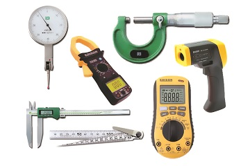 measuring-testing-equipment